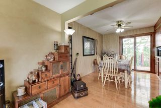 Photo 7: 51416 SH 759: Rural Parkland County House for sale : MLS®# E4201474
