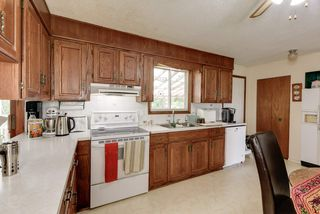 Photo 12: 51416 SH 759: Rural Parkland County House for sale : MLS®# E4201474