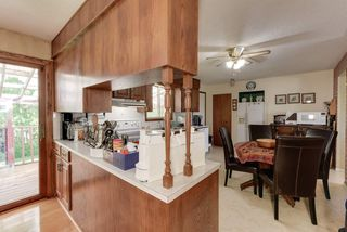 Photo 11: 51416 SH 759: Rural Parkland County House for sale : MLS®# E4201474