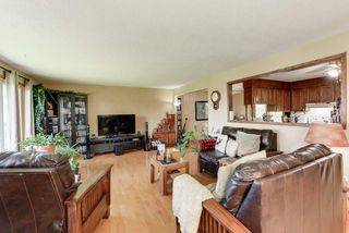 Photo 4: 51416 SH 759: Rural Parkland County House for sale : MLS®# E4201474