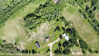 Photo 41: 51416 SH 759: Rural Parkland County House for sale : MLS®# E4201474