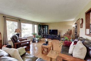 Photo 5: 51416 SH 759: Rural Parkland County House for sale : MLS®# E4201474