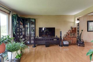 Photo 6: 51416 SH 759: Rural Parkland County House for sale : MLS®# E4201474