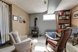 Photo 21: 51416 SH 759: Rural Parkland County House for sale : MLS®# E4201474