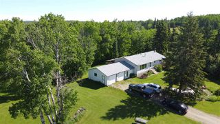 Photo 45: 51416 SH 759: Rural Parkland County House for sale : MLS®# E4201474