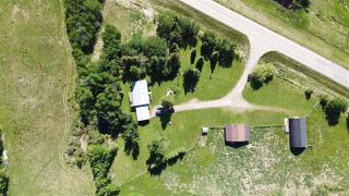 Photo 39: 51416 SH 759: Rural Parkland County House for sale : MLS®# E4201474