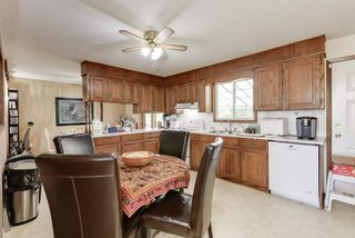 Photo 16: 51416 SH 759: Rural Parkland County House for sale : MLS®# E4201474