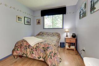 Photo 19: 51416 SH 759: Rural Parkland County House for sale : MLS®# E4201474