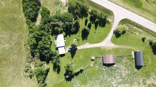 Photo 38: 51416 SH 759: Rural Parkland County House for sale : MLS®# E4201474