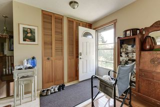 Photo 3: 51416 SH 759: Rural Parkland County House for sale : MLS®# E4201474