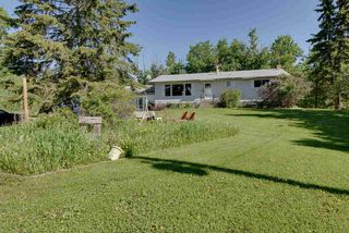 Photo 46: 51416 SH 759: Rural Parkland County House for sale : MLS®# E4201474