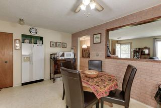 Photo 13: 51416 SH 759: Rural Parkland County House for sale : MLS®# E4201474