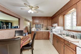 Photo 15: 51416 SH 759: Rural Parkland County House for sale : MLS®# E4201474