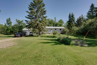 Photo 37: 51416 SH 759: Rural Parkland County House for sale : MLS®# E4201474