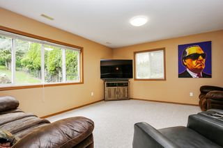 Photo 14: 8635 SUNRISE Drive in Chilliwack: Chilliwack Mountain House for sale : MLS®# R2465885