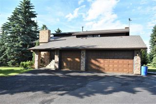 Main Photo: 10816 5 Avenue in Edmonton: Zone 55 House for sale : MLS®# E4203103