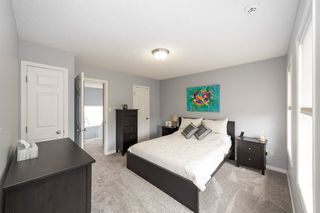 Photo 13: 21343 90 Avenue in Edmonton: Zone 58 House for sale : MLS®# E4204605
