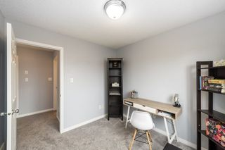 Photo 18: 21343 90 Avenue in Edmonton: Zone 58 House for sale : MLS®# E4204605