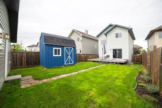 Photo 30: 21343 90 Avenue in Edmonton: Zone 58 House for sale : MLS®# E4204605