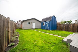 Photo 29: 21343 90 Avenue in Edmonton: Zone 58 House for sale : MLS®# E4204605