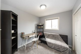 Photo 17: 21343 90 Avenue in Edmonton: Zone 58 House for sale : MLS®# E4204605