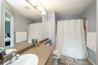 Photo 16: 21343 90 Avenue in Edmonton: Zone 58 House for sale : MLS®# E4204605