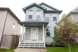 Photo 1: 21343 90 Avenue in Edmonton: Zone 58 House for sale : MLS®# E4204605