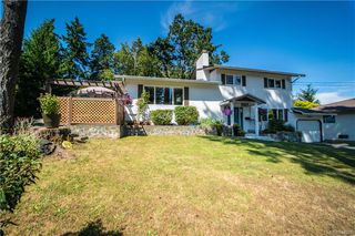 Photo 33: 600 Phelps Ave in Langford: La Thetis Heights Single Family Detached for sale : MLS®# 844068