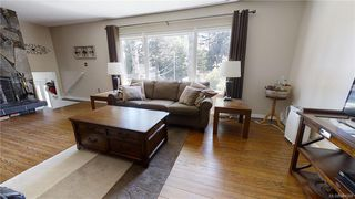 Photo 3: 600 Phelps Ave in Langford: La Thetis Heights Single Family Detached for sale : MLS®# 844068