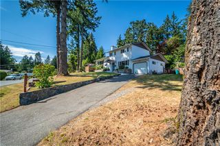 Photo 34: 600 Phelps Ave in Langford: La Thetis Heights Single Family Detached for sale : MLS®# 844068