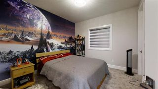 Photo 14: 1824 20 Avenue NW in Edmonton: Zone 30 House for sale : MLS®# E4207769