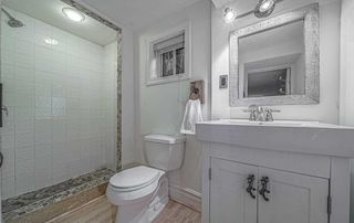 Photo 32: 14 Wardell Street in Toronto: South Riverdale House (2-Storey) for sale (Toronto E01)  : MLS®# E4847681