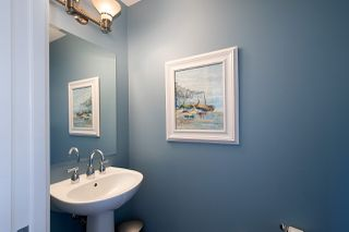 "Photo 13: 81 55 HAWTHORN Drive in Port Moody: Heritage Woods PM Townhouse for sale in ""COBALT SKY"" : MLS®# R2480963"