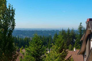 "Photo 16: 81 55 HAWTHORN Drive in Port Moody: Heritage Woods PM Townhouse for sale in ""COBALT SKY"" : MLS®# R2480963"