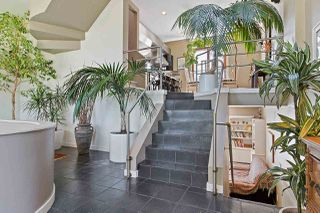Photo 10: 1988 OGDEN Avenue in Vancouver: Kitsilano Townhouse for sale (Vancouver West)  : MLS®# R2485009