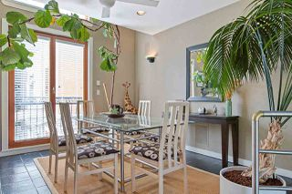 Photo 11: 1988 OGDEN Avenue in Vancouver: Kitsilano Townhouse for sale (Vancouver West)  : MLS®# R2485009