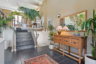 Photo 9: 1988 OGDEN Avenue in Vancouver: Kitsilano Townhouse for sale (Vancouver West)  : MLS®# R2485009