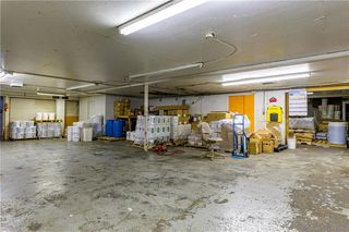 Photo 8: 1051 Marion Street in Winnipeg: St Boniface Industrial / Commercial / Investment for sale or lease (2A)  : MLS®# 202019359