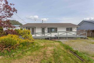 "Photo 4: 35047 N SWARD Road in Mission: Durieu House for sale in ""SHELTERED COVE"" : MLS®# R2485722"