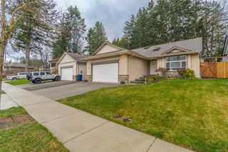 Photo 2: 117 Cowling Pl in : Na Chase River House for sale (Nanaimo)  : MLS®# 854152