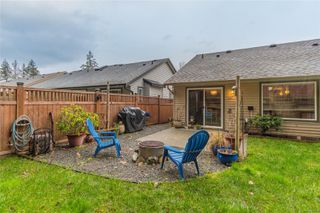 Photo 29: 117 Cowling Pl in : Na Chase River House for sale (Nanaimo)  : MLS®# 854152