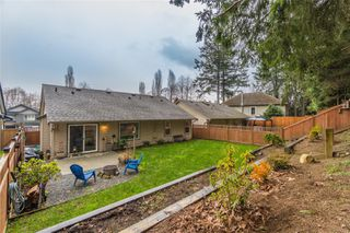 Photo 28: 117 Cowling Pl in : Na Chase River House for sale (Nanaimo)  : MLS®# 854152