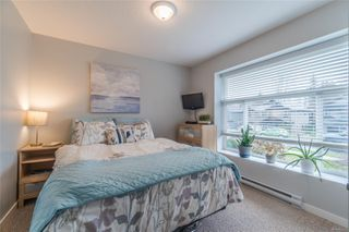 Photo 18: 117 Cowling Pl in : Na Chase River House for sale (Nanaimo)  : MLS®# 854152