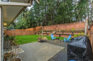 Photo 24: 117 Cowling Pl in : Na Chase River House for sale (Nanaimo)  : MLS®# 854152