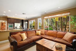 Photo 6: AVIARA House for sale : 4 bedrooms : 970 Whimbrel Ct in Carlsbad