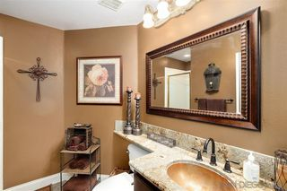 Photo 11: AVIARA House for sale : 4 bedrooms : 970 Whimbrel Ct in Carlsbad