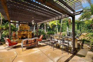 Photo 15: AVIARA House for sale : 4 bedrooms : 970 Whimbrel Ct in Carlsbad