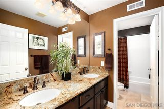 Photo 13: AVIARA House for sale : 4 bedrooms : 970 Whimbrel Ct in Carlsbad
