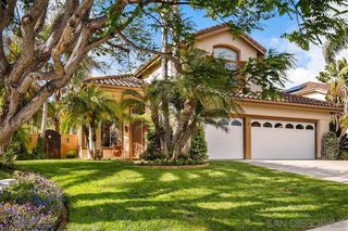 Photo 1: AVIARA House for sale : 4 bedrooms : 970 Whimbrel Ct in Carlsbad