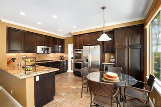 Photo 8: AVIARA House for sale : 4 bedrooms : 970 Whimbrel Ct in Carlsbad